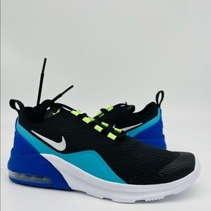 WMNS Nike Air Max Motion 2